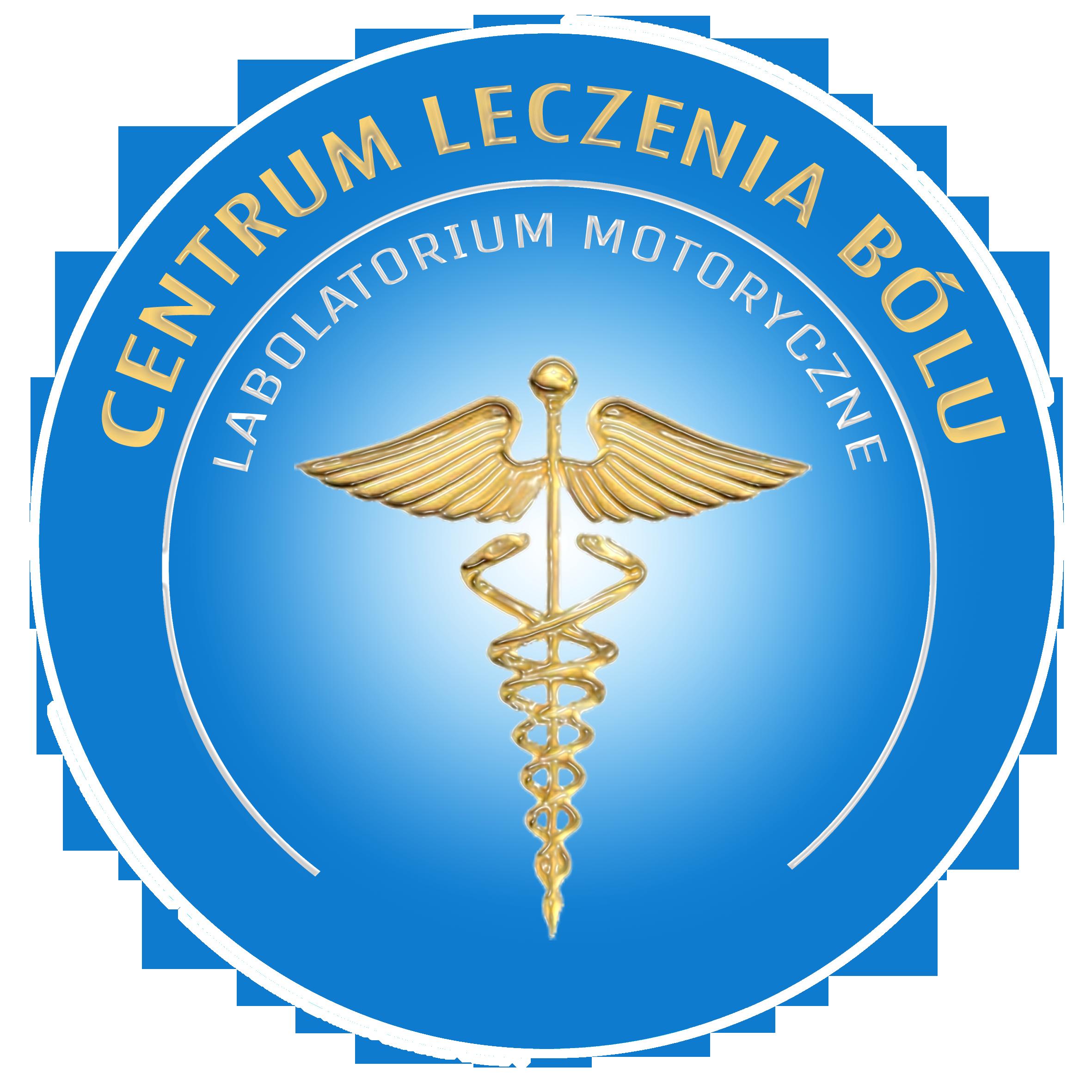 Centrum Leczenia Bólu - Laboratorium Motoryczne